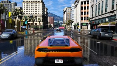 Photo of Grand Theft Auto 6 akan segera Dirilis, ini Tanggalnya