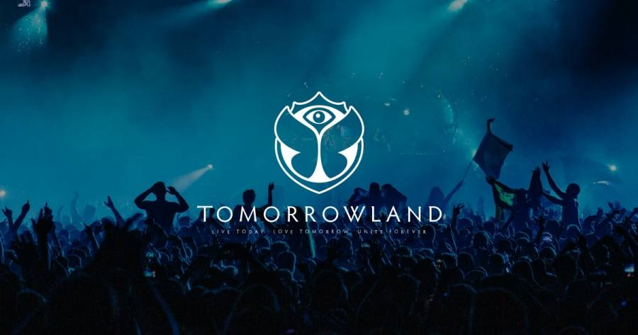Festival Tomorrowland Around the World